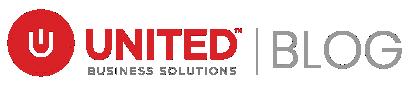 ubs-blog-logo test