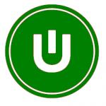 UBS green logo.png